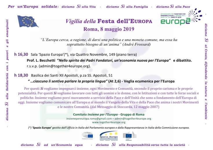 Volantino-8-maggio-2019-Roma
