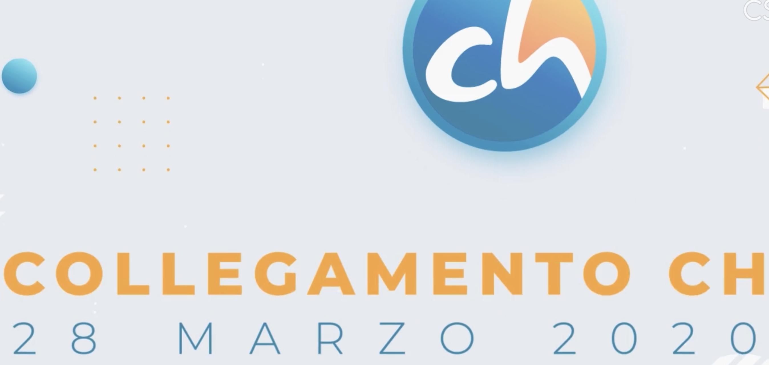 logo-CH-neg-300x85